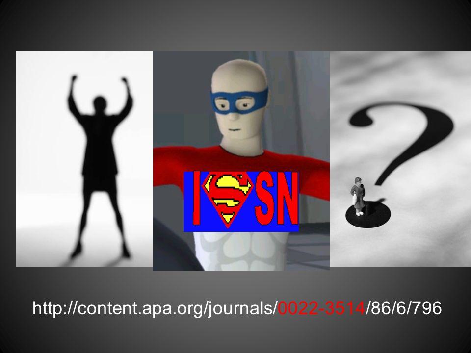 http://content.apa.org/journals/0022-3514/86/6/796