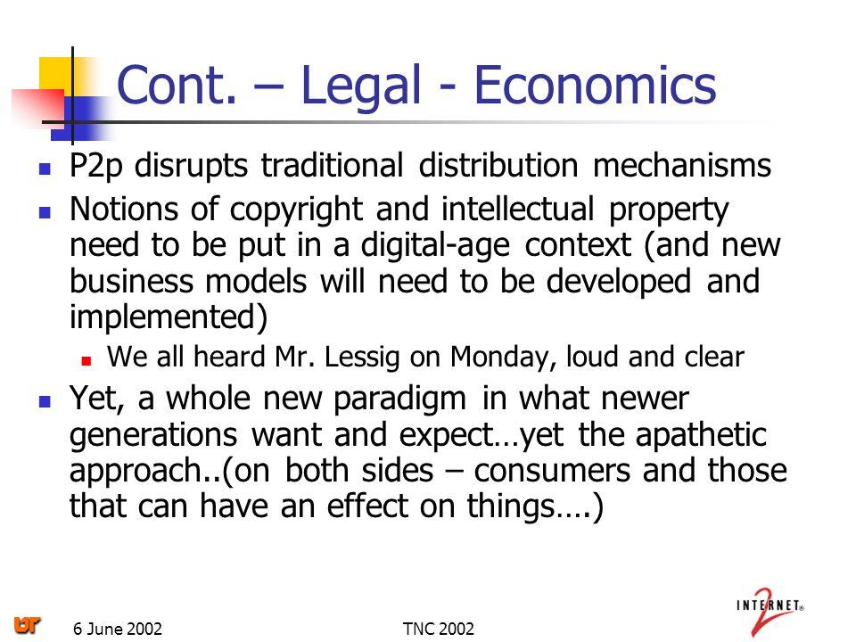 TNC 20026 June 2002 Cont.