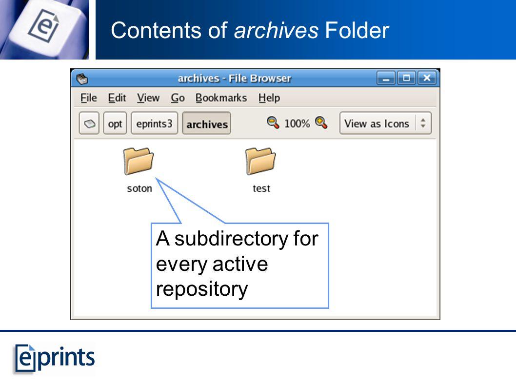 Task 5: Bibliographic Formats (2) Galil, L.and Utsunomiya, R.
