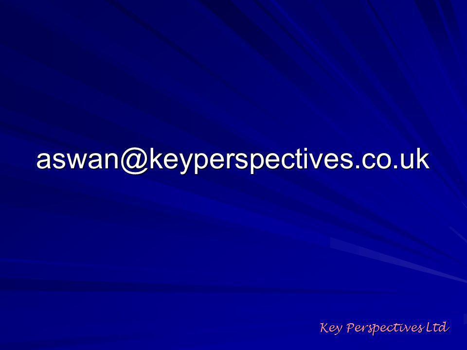 aswan@keyperspectives.co.uk