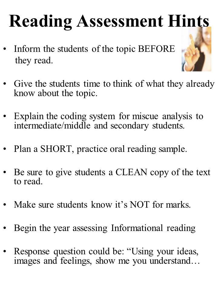 Student Response Sheet 1. Connections 2. Summarizing 3. Inferring 4. Vocabulary 5. Reflecting