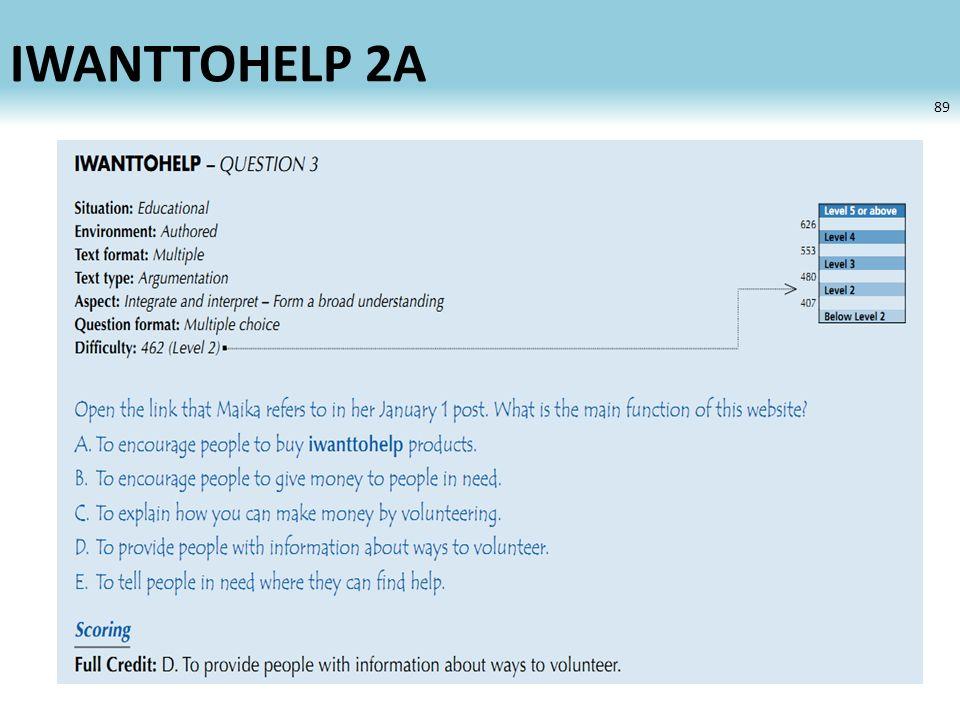 IWANTTOHELP 2A 89