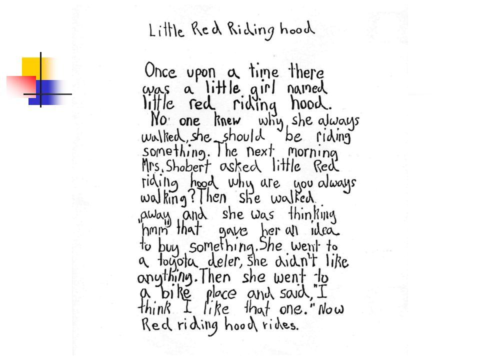 Franklin In The Dark Retelling By Phillip, Age 5 Phillip: Franklin In The Dark.