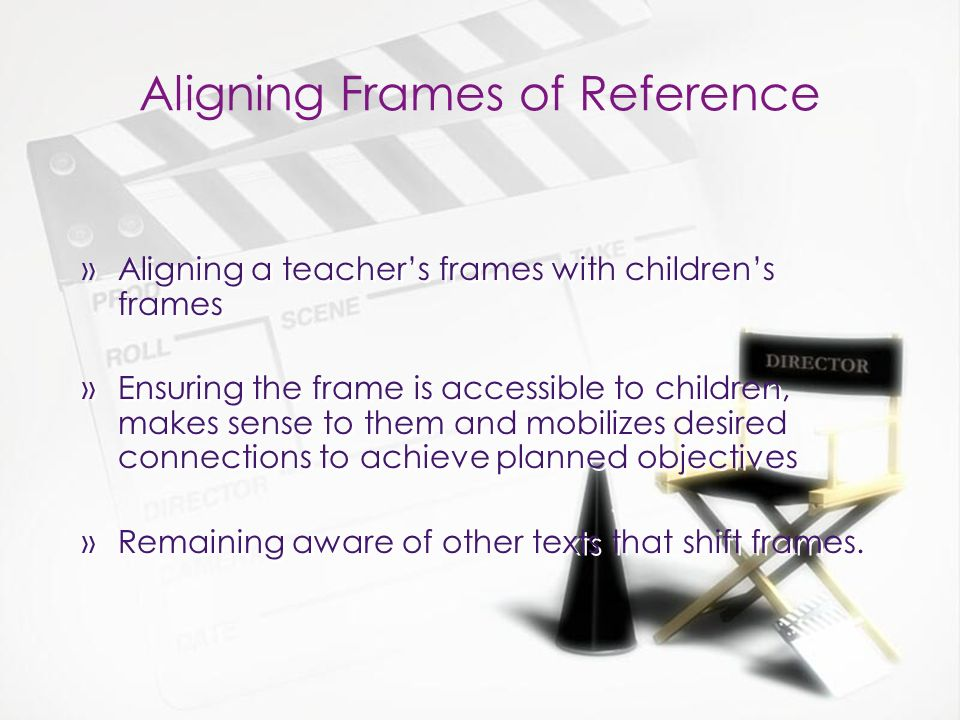 Engaging in Dialogic Interactions Principle (Alexander, 2006) Application to Transtextual Work in Classrooms COLLECTIVEChildren and teachers engage in