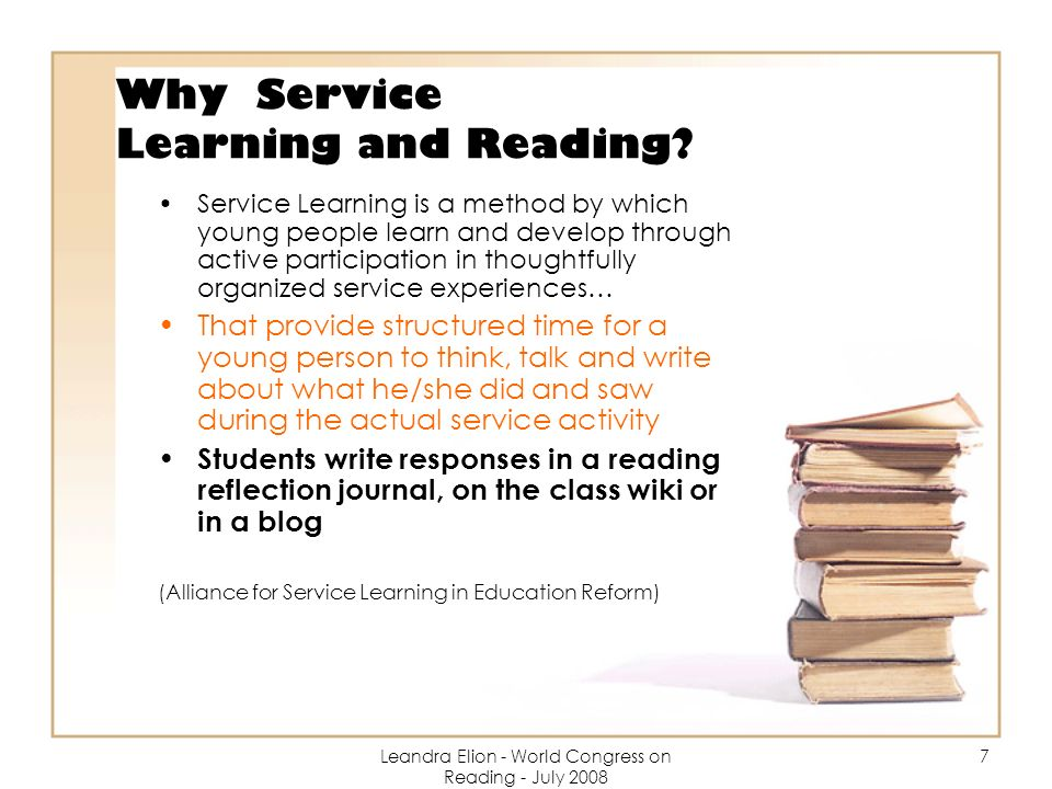 Some Reading Strategies taught in class and then used in the discussion group Activating Prior Knowledge Text-to-text Connections Text-to-self Connections Visualization Question the Author Vocabulary Development