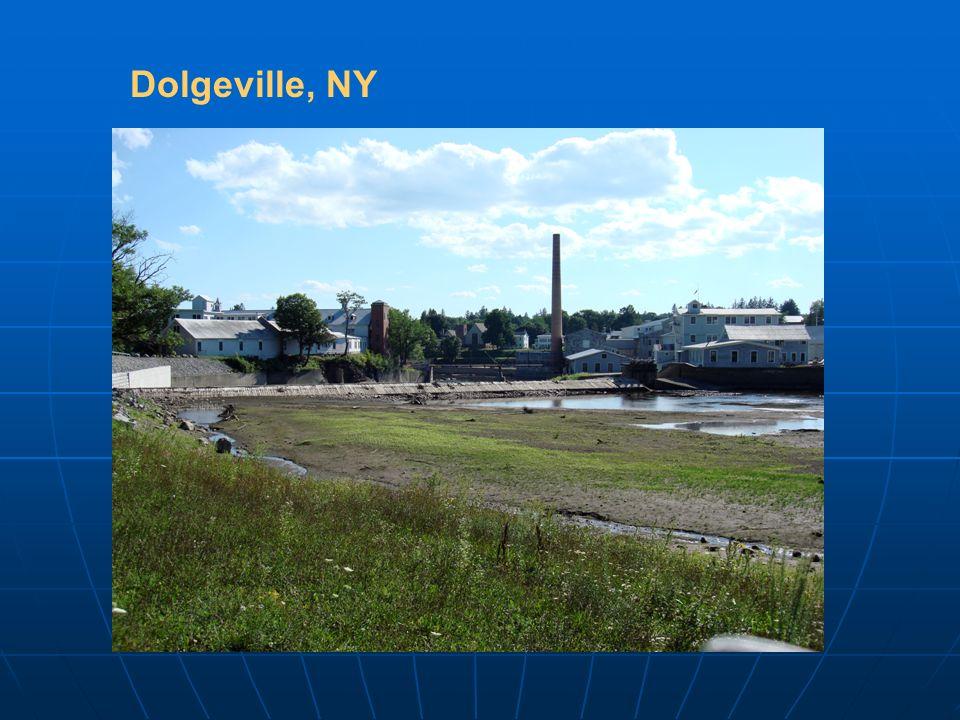 Dolgeville, NY