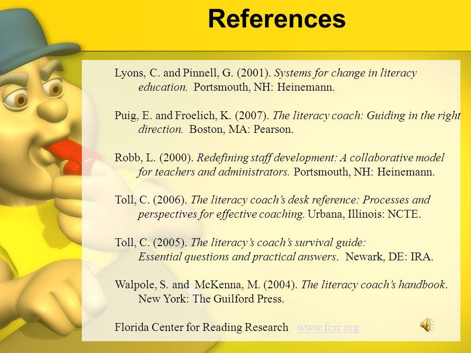Linden All-Star Team: Gail Fazio, Reading Supervisor gfazio@linden.k12.nj.us Linda Castaldo, Literacy Coach lcastaldo@linden.k12.nj.us Denise Greco, L