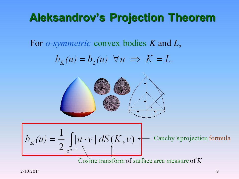 2/10/201420 Is Lutwaks Dictionary Infallible.Theorem 3.