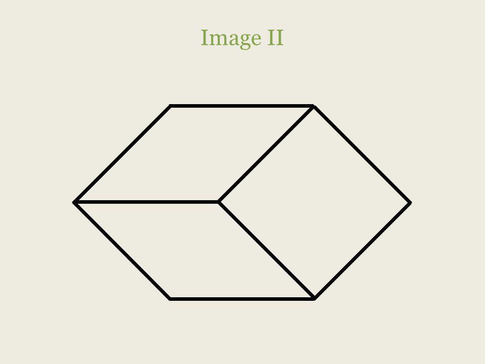 Image II