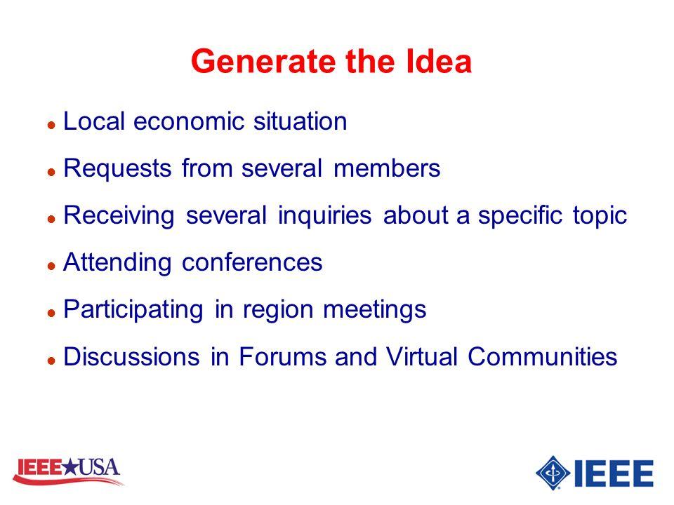 Examples of PDS Topics l Leadership Skills l Project Management l Networking l Consulting l Career Transitions l Professional Skills l Job Fairs l PE Related Topics