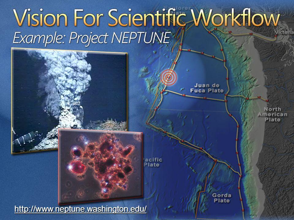 http://www.neptune.washington.edu/