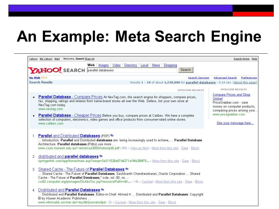 Framework User Training Webpage Verification Set Wrapper Generation System .