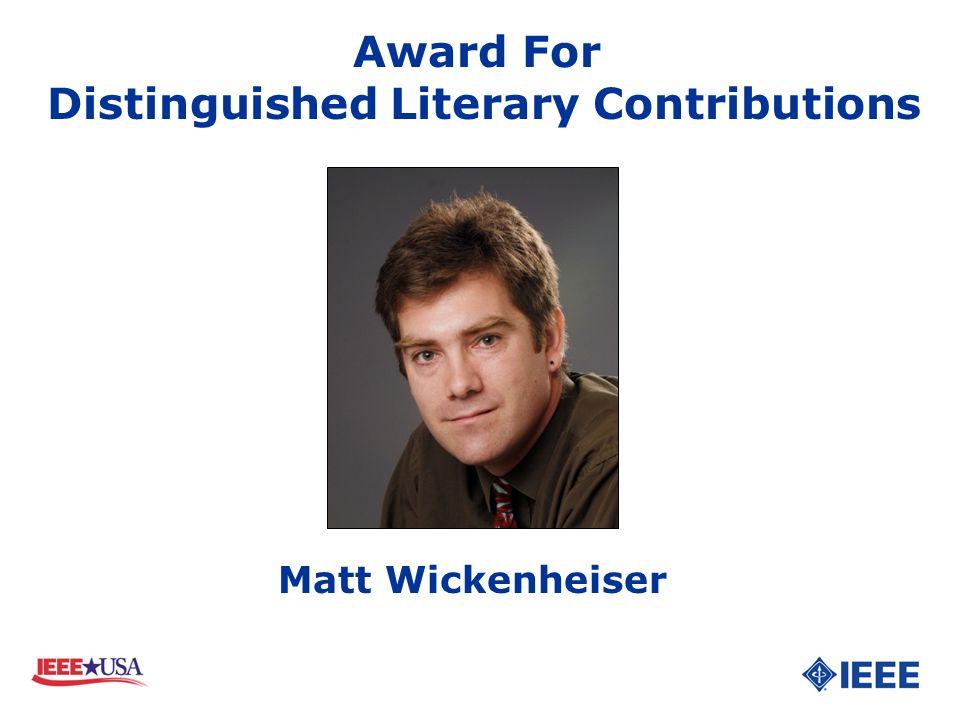 Matt Wickenheiser