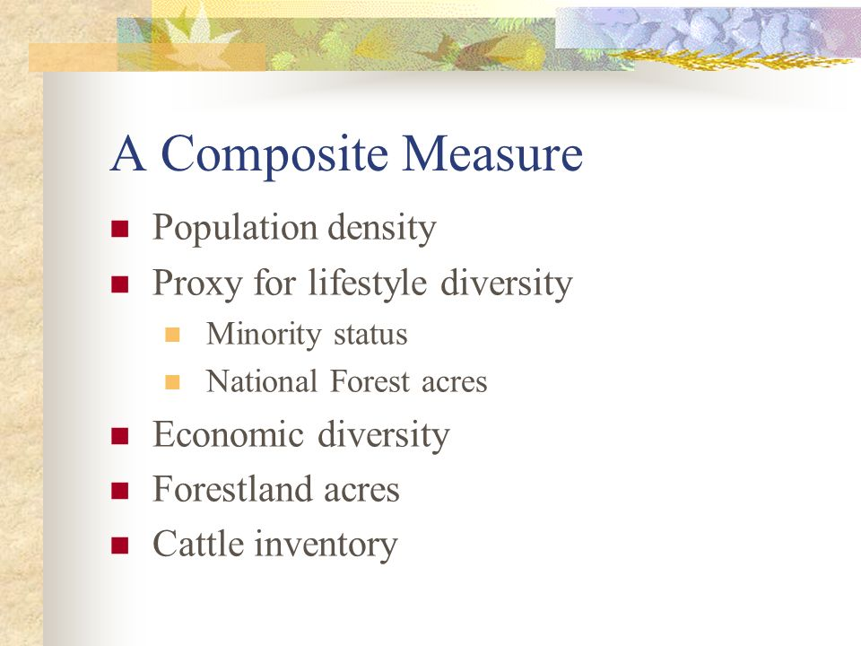 Population and area by degree of adaptability and extent of forestland Low adaptabilityMedium and high adaptability