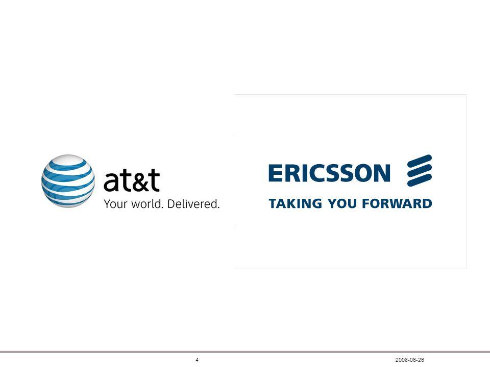 Top right corner for field-mark, customer or partner logotypes. See Best practice for example. Slide title 40 pt Slide subtitle 24 pt Text 24 pt Bulle