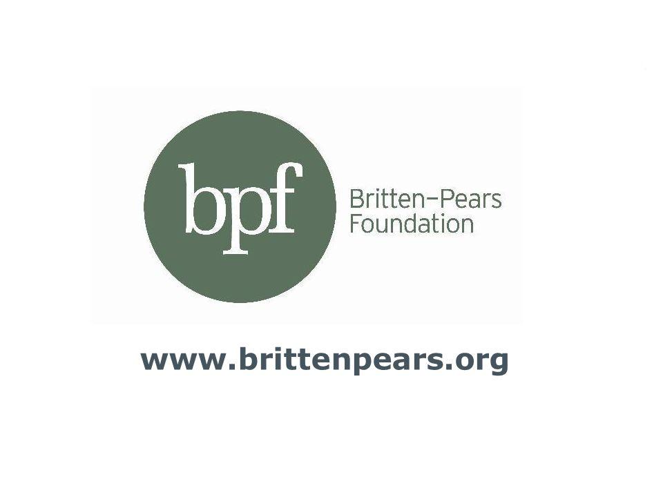 www.brittenpears.org