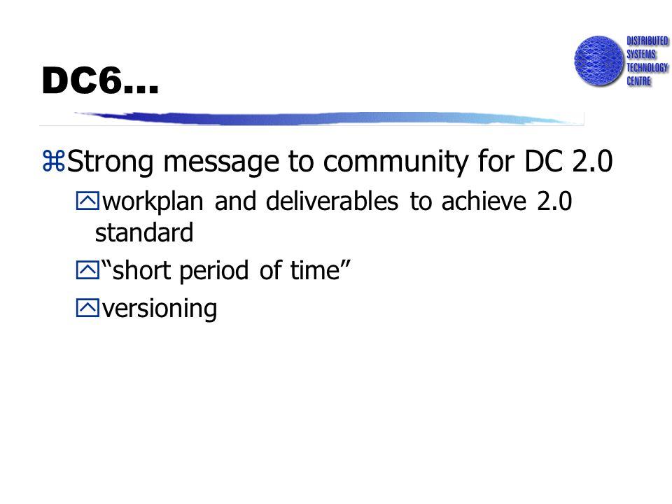 DC6...