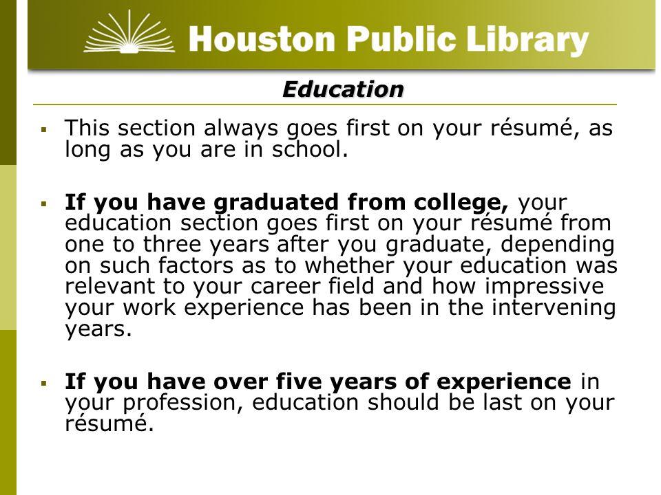 resume writing freelance jobs