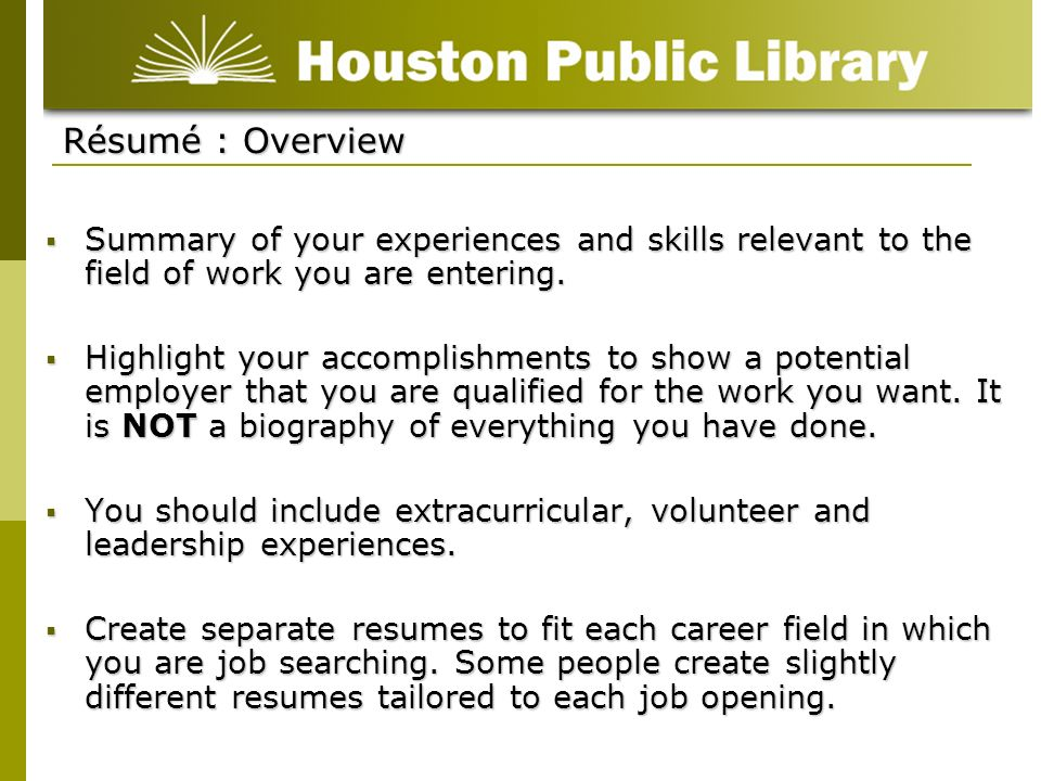 resume writing resume resume typesbusinessprocess free resume tips for writing home