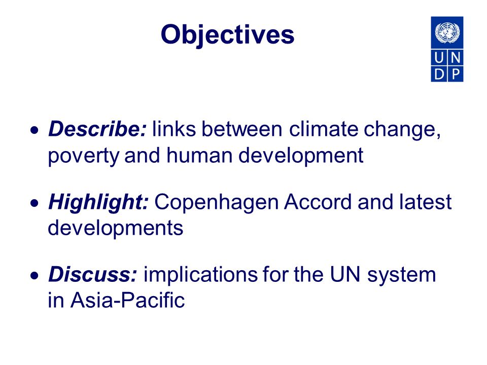 Copenhagen Accord Annexes: (1)developed country mitigation targets: economy- wide target for 2020; pledges aggregate to 6- 14% below 1990 levels by 2020, substantially short of IPCC call for a 25-40% reduction (2)developing country mitigation actions: parties will implement mitigation actions (for LDCs and SIDS, action is voluntary), submit info on these actions to UNFCCC.