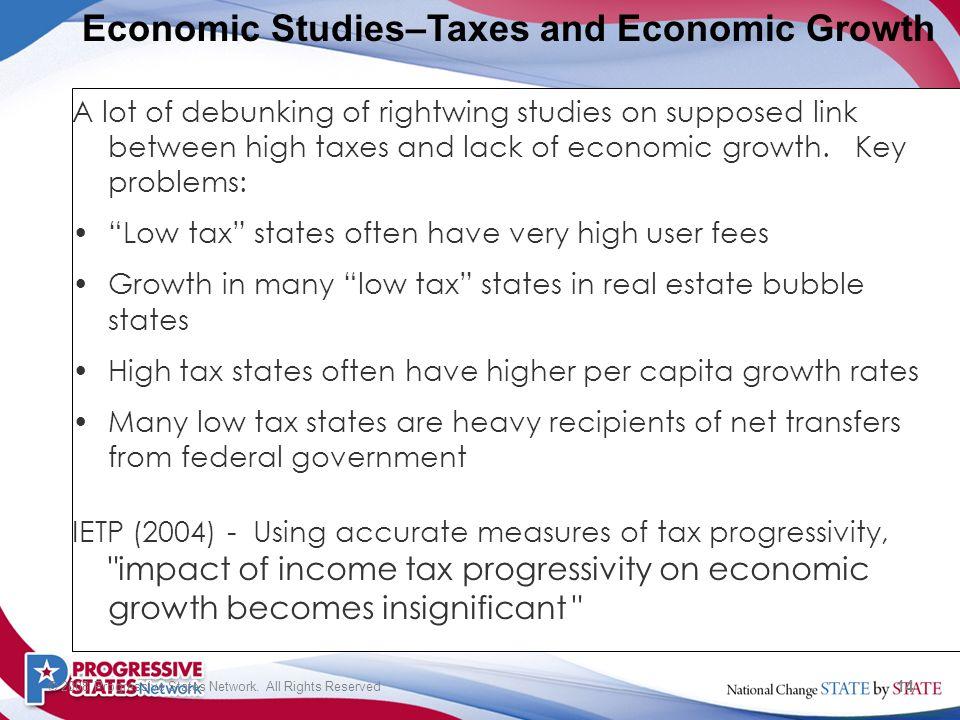 14 © 2008 Progressive States Network.