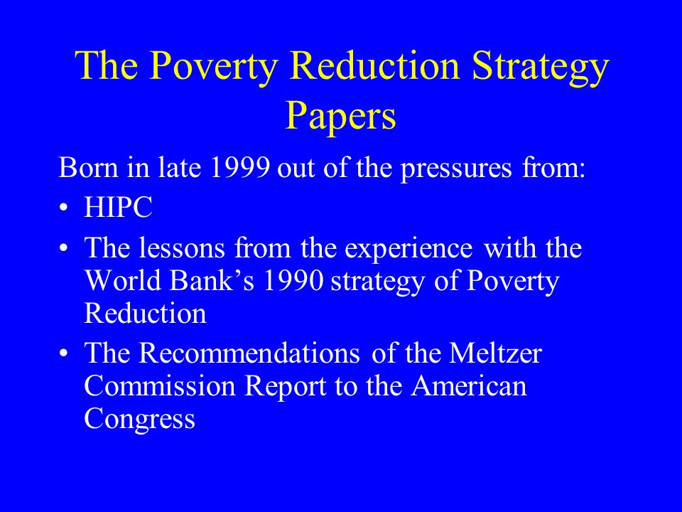 "influence of nurses performance with critical thinking and problem solving process 4 Replies to ""Essay On Poverty 