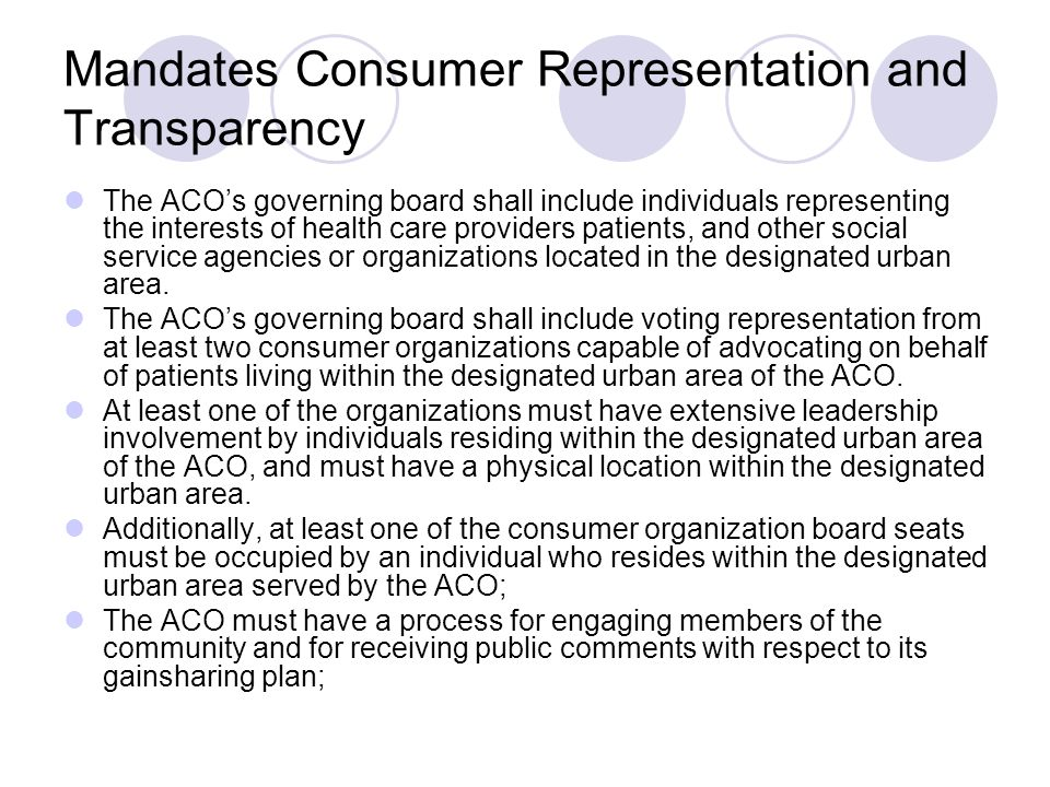 Campaign Opportunities for Grassroots Education, Engagement and Coalition Building PICO/Camden Churches Organized for People conducting grassroots education campaign – the ACO Game NJ for Healthcare develops and reaches consensus on 12 Patient Priorities