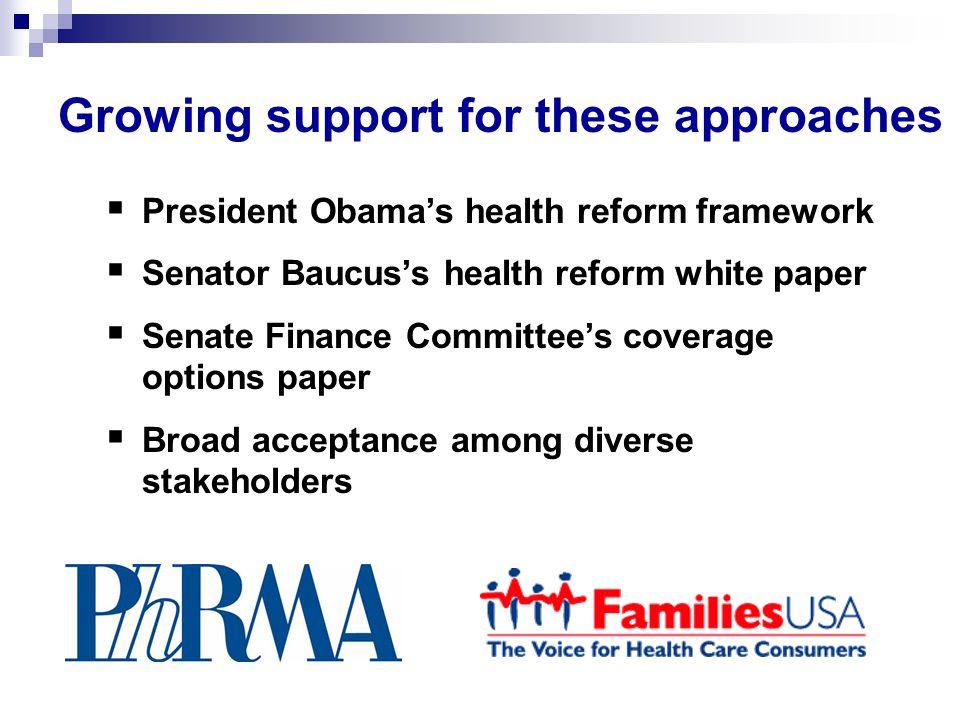 Why set a Medicaid eligibility floor.
