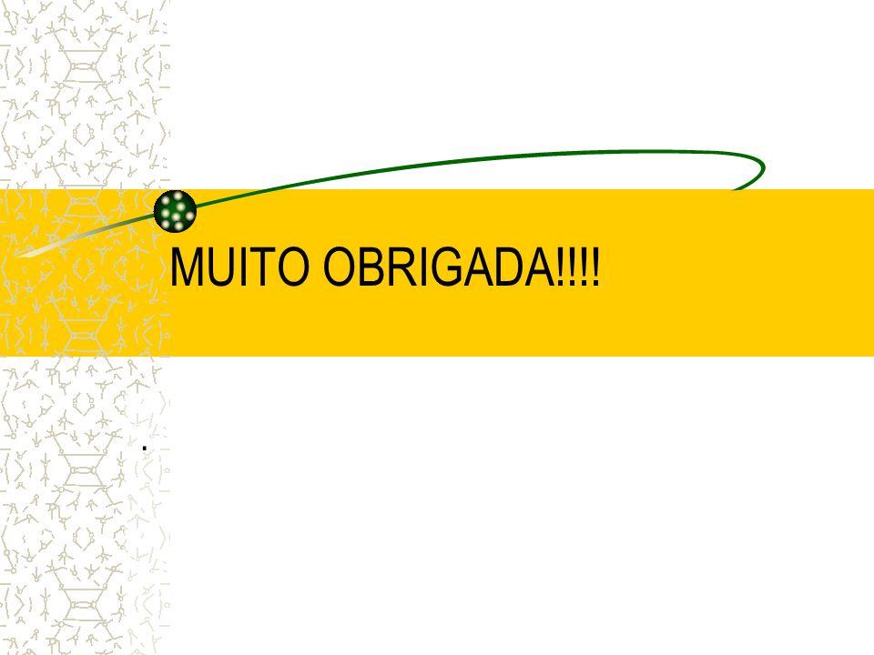MUITO OBRIGADA!!!!.
