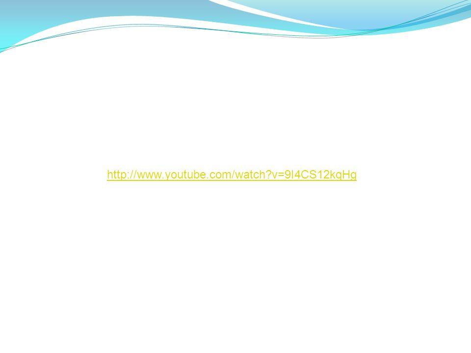 http://www.youtube.com/watch?v=9I4CS12kqHg