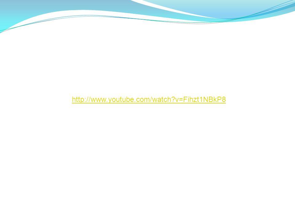 http://www.youtube.com/watch?v=Fihzt1NBkP8