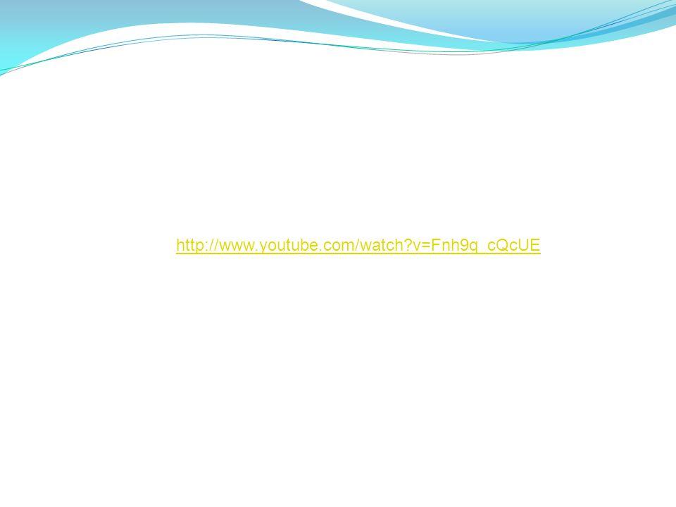 http://www.youtube.com/watch?v=Fnh9q_cQcUE