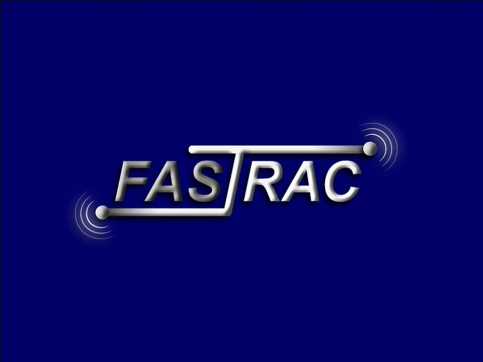 FASTRAC Inventory Control Benefits Libraries collection management easier, faster, and more accurate Dual-mode inventory control Allows libraries to leverage the reporting facilities of the ILS Allows libraries to conduct real-time inventory Search mode allows for quick identification and processing of requests or weeding Assists in easy identification of branch rotation collection Ergonomic design prevents injury by preventing the need to bend or extend