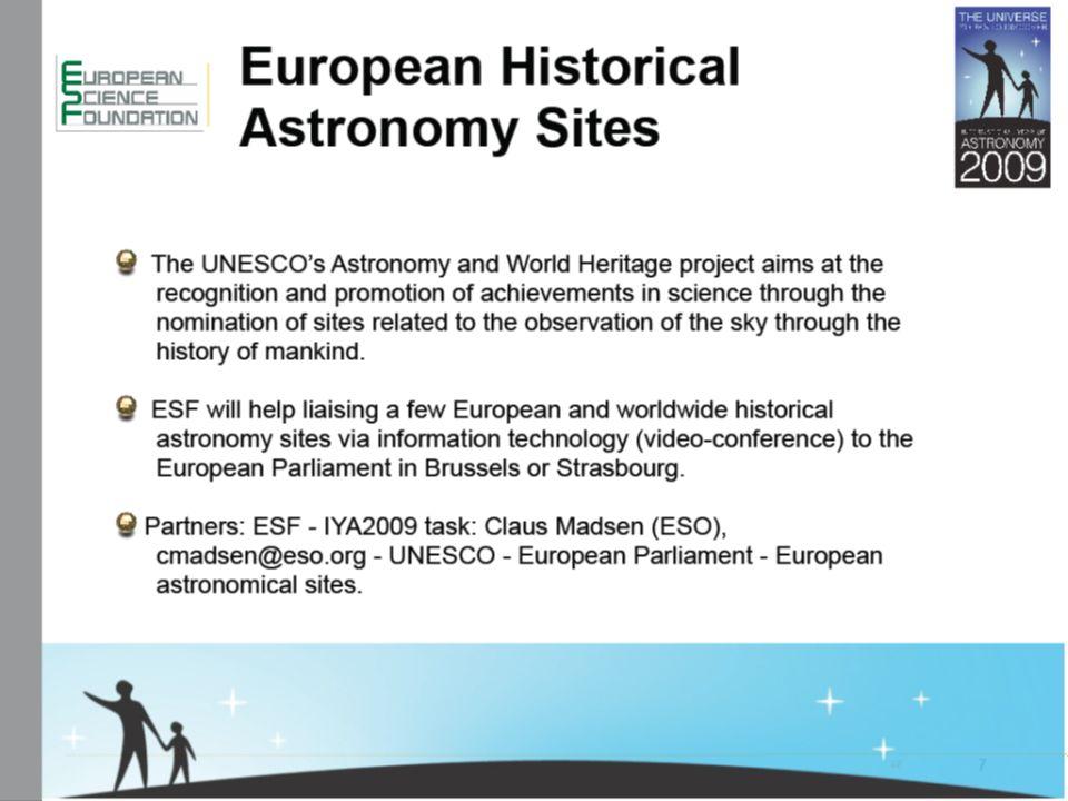 www.esf.org 11