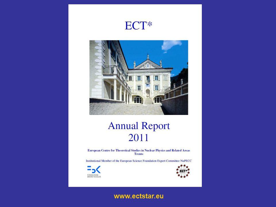 www.ectstar.eu