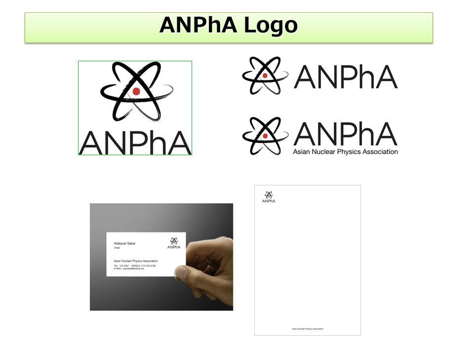 ANPhA Logo