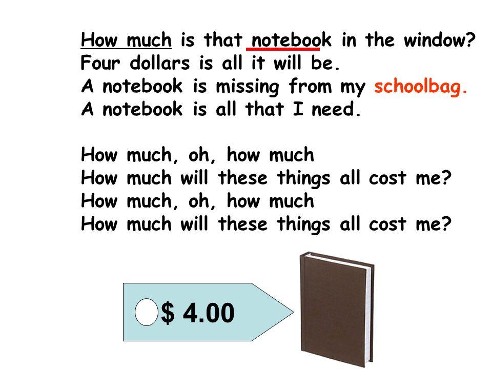 Guess ( a pencil Do you have ….? a book a basketball …