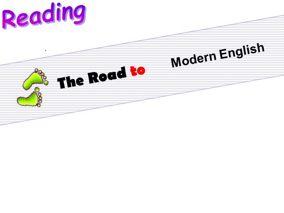 English Around the World England --- England, America, Australia, New Zealand, Canada,… --- India, Singapore, Malaysia,… --- China,… The first language the second language a foreign language