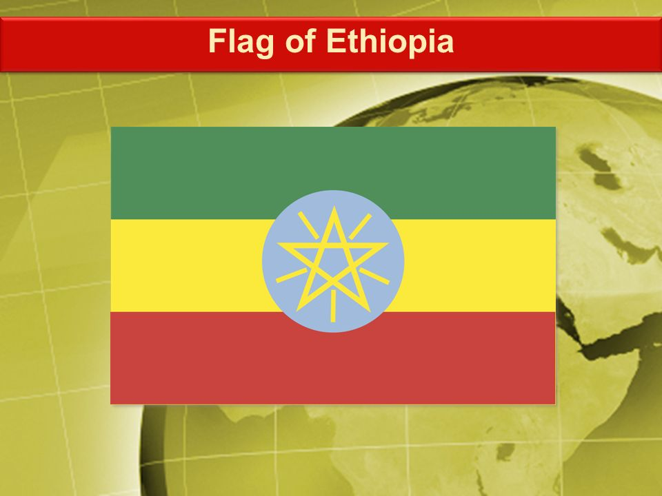 PEOPLE GROUPS: Oromo (35%), Amara (27%), Somalie (6%), Tigraway (6%), other CAPITAL CITY: Addis Ababa (3.4 million) POPULATION: 85 million LANGUAGES: Amarigna (32%), Oromigna (31%), Tigrigna (6%), other Ethiopia QUICK FACTS