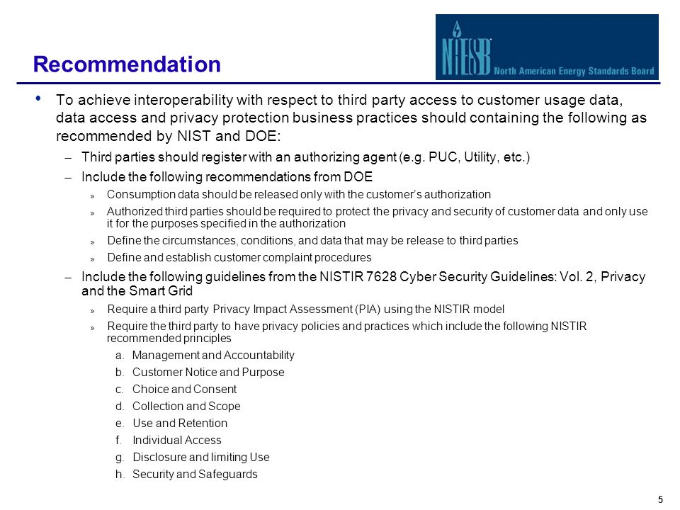 16 Ontario – Privacy by Design Privacy by Design: Achieving the Gold Standard in Data Protection for the Smart Grid - June 2010 Personal Information defined as recorded information about an identifiable individual.