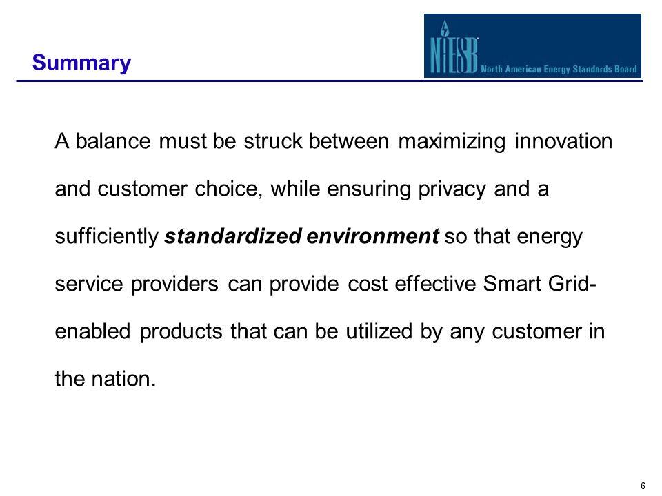 7 Appendix Sources NISTIR 7628 Guidelines for Smart Grid Cyber Security, Vol.