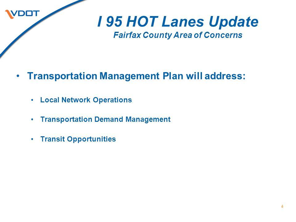 Key Milestones Combined Design Public Hearing, NEPA and Transit Study Information Meetings held.