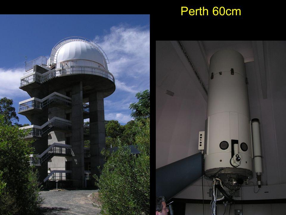 Perth 60cm