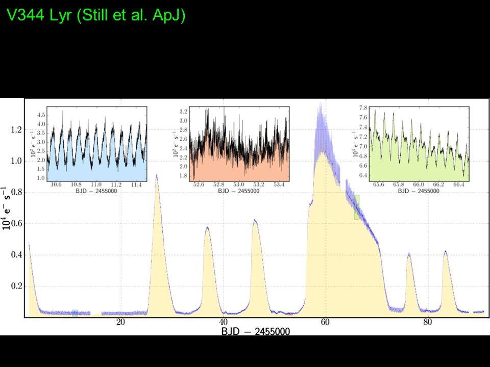 V344 Lyr (Still et al. ApJ)