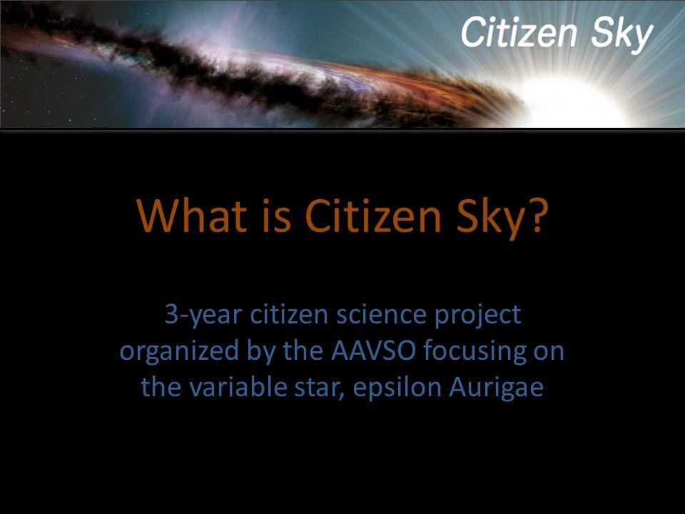 Our Tools: Web Site Planetarium trailer/Visualizations Workshops