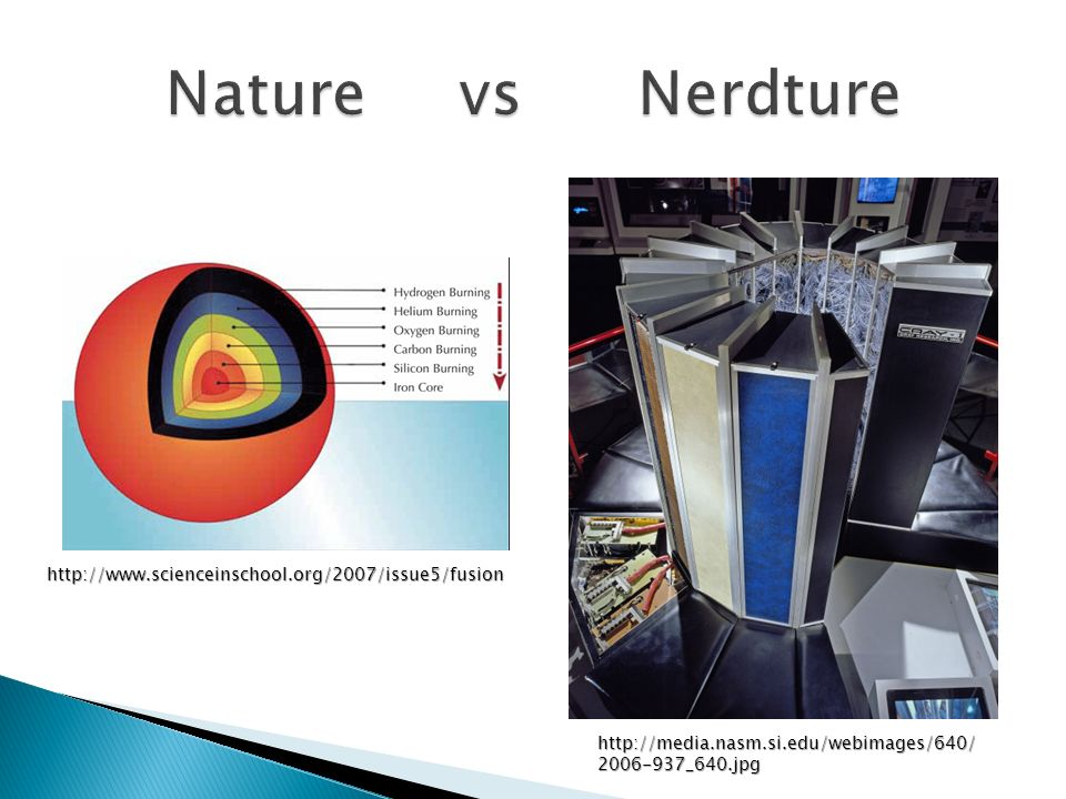 http://media.nasm.si.edu/webimages/640/ 2006-937_640.jpg http://www.scienceinschool.org/2007/issue5/fusion