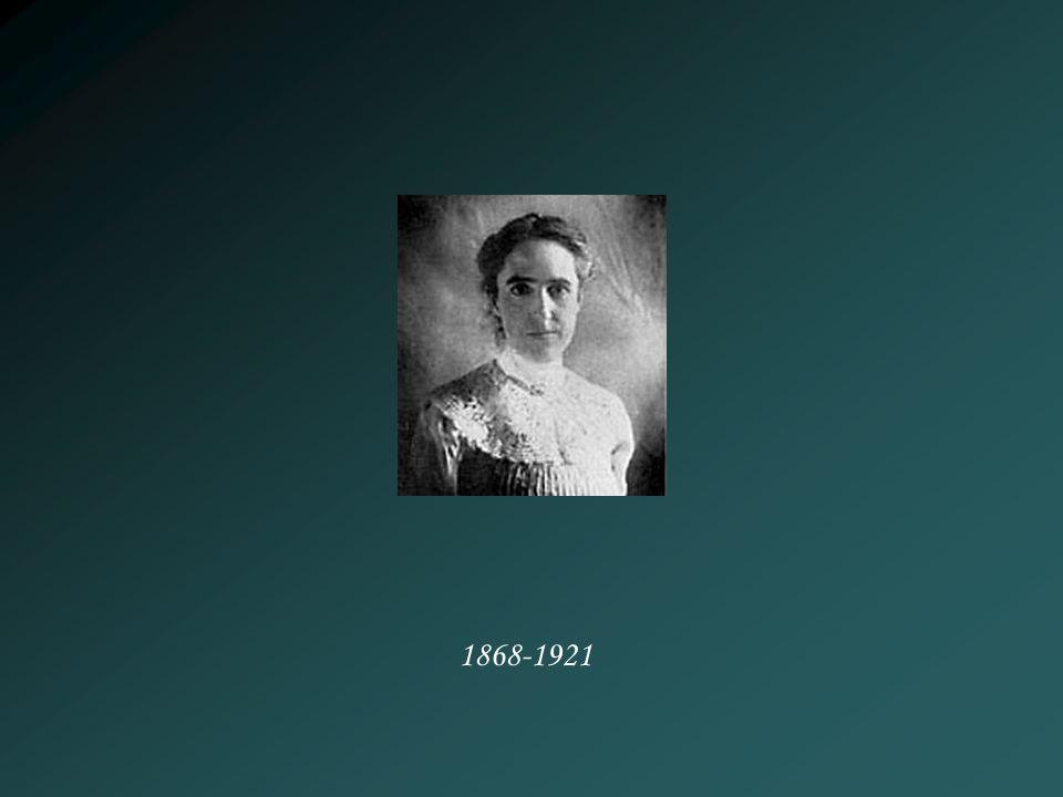 1868-1921