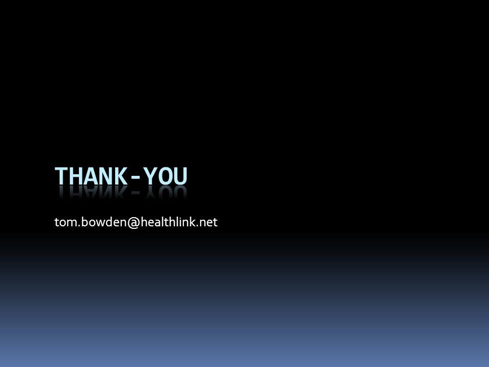 tom.bowden@healthlink.net