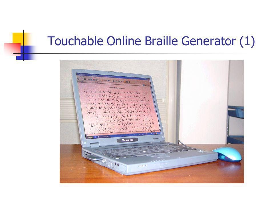 Touchable Online Braille Generator (1)