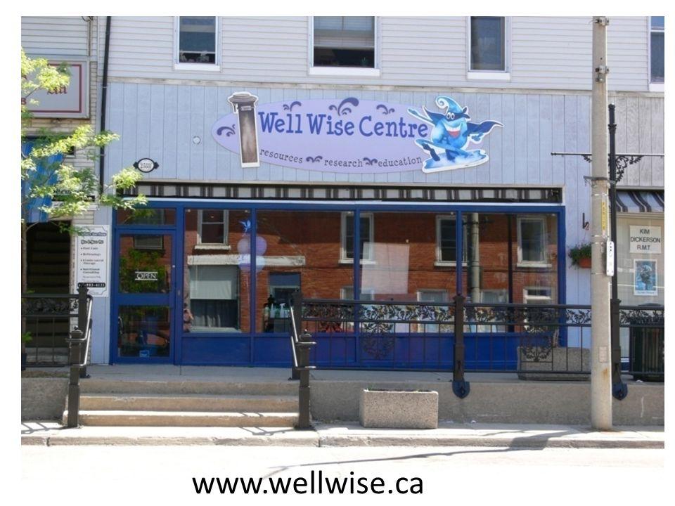 www.wellwise.ca